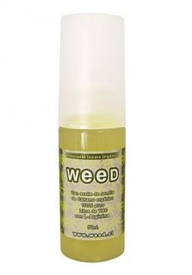 weed-lubricante-intimo-de-marihuana