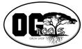 Roots-Growshop