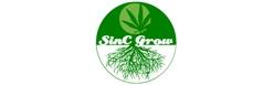 SinC-Grow