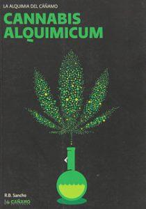 cannabis-alquimicum