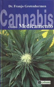 cannabis-como-medicamento