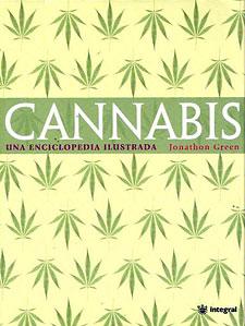 cannabis-enciclopedia-ilustrada