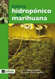 cultivo-hidroponico-de-marihuana