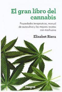 gran-libro-cannabis