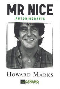 mr-nice-howard-marks