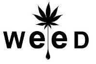 Weed todo sobre Cannabis, grow shop