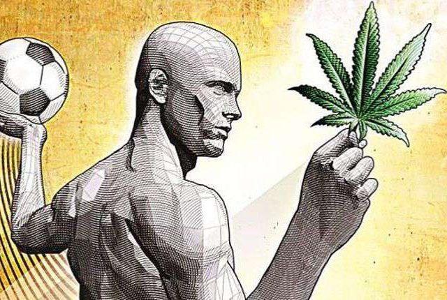 Cannabis y deportes son o no compatibles? httpswwwweedclcannabisdeportesnocompatibles Continue Readinghellip